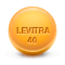 Дженерик Левитра 00